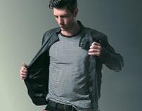 Campaña IDGN «2012. Año nuevo. Hombre nuevo»