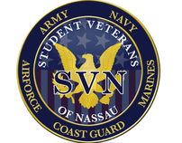 Student Veterans of Nassau