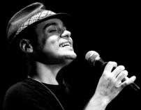 Paulo Neto | Flyer