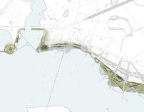 Masterplanning Baytown- Spring 2012