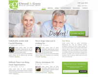 Elwood & Goetz Financial Advisory Group