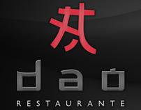 Dao Restaurant