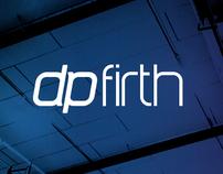 DP Firth