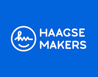 Haagse Makers