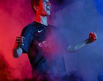 PSG eSports