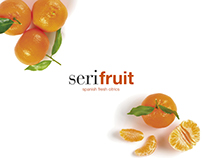 Serifruit