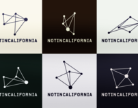 NOTINCALIFORNIA