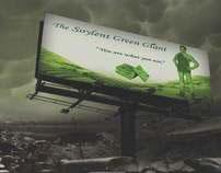 soylent green deutsch download