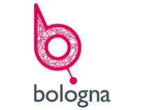 Bologna City Branding / Contest
