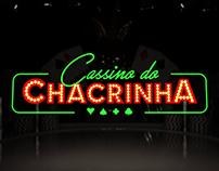 Grande Rio - Cassino do Chacrinha
