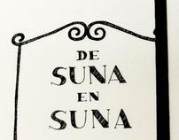 De Suna en Suna