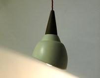 Topolino pendant