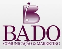 Bado Comunicação e Marketing
