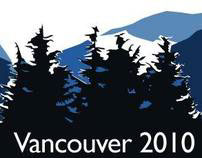 Vancouver Olympics Campaign