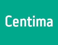 Centima