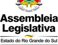 Assembleia Legislativa do RS - Gab. Dep. Paulo Borges