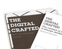 The Digital Crafted