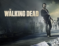 The Walking Dead's Seventh Season Will Not End on a Cli