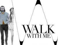 Mirabell (Hong Kong) – Walk with me