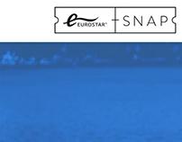 Eurostar Snap