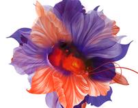 bouquet 2