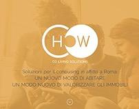 Co-how.com