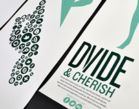 DVIDE | Student Project | 2012