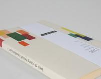 granta magazine-best of young british novelists 2013