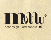 Motty Logodesign