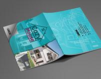#cover_design #union