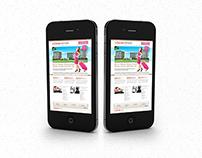 Gözde Vizyon Web Design (Malatya)