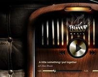 Al RAW MUSIC
