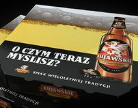 Kujawskie