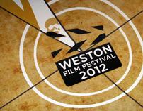 Weston Film Festival