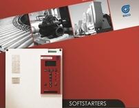 Esco Softstarters
