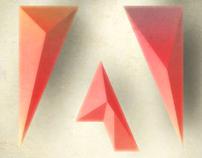 Adobe - 30th Anniversary