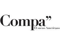 """""""El Compa"""""""