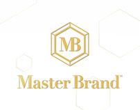 Master Brand