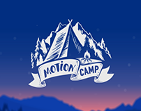 Motion Camp Campaign