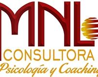 Diseño y Desarrollo de Logo Institucional
