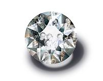 Cumbres Diamante