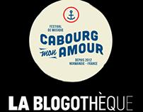 Cabourg Mon Amour - Blogothéque - Report Festival