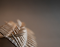 PINNED_Woven Structures