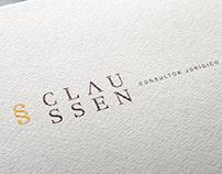 Claussen Consultor Jurídico