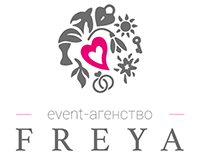 create logo wedding agency