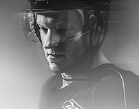 Hockey Studio 2