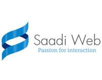 Saadi Web