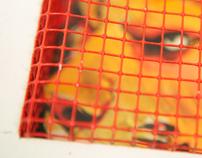 La cage aux fauves