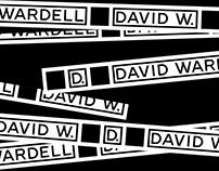 David Wardell