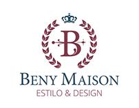 Beny Maison